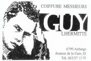 Coiffure-GuyLhermitte